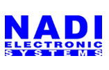 nadi-electronics