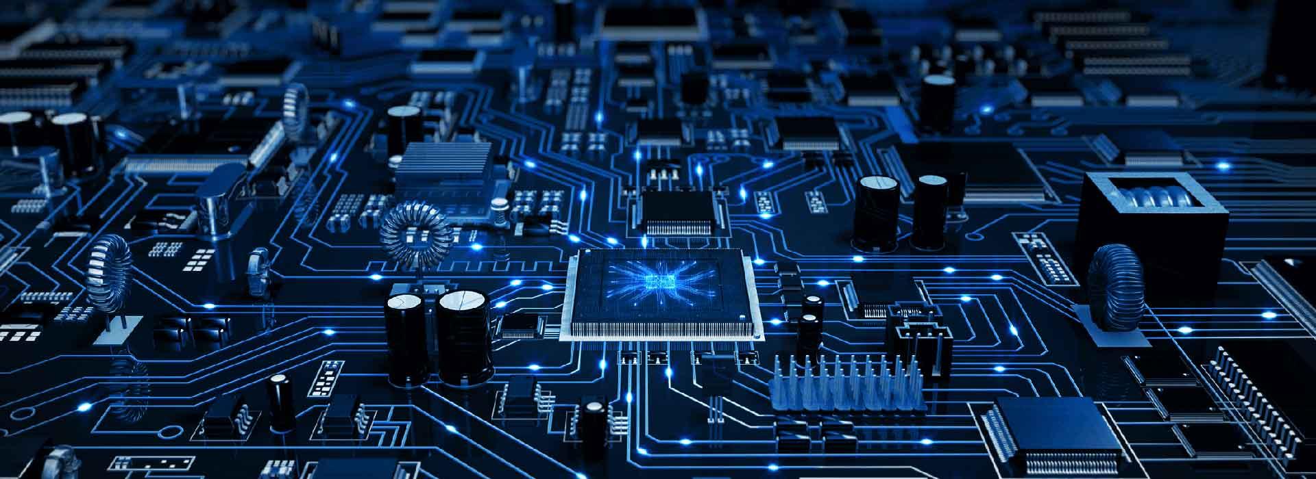 nadielectronics-1-Παραγωγή ηλεκτρονικών πλακετών